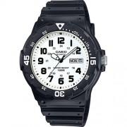 Casio MRW-200H-7BV Мъжки Часовник