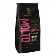 Arvid Nordquist Espresso Molto cafea boabe 500g