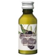 NATURALS softening CONDITIONER (30 ml x 240 ks)