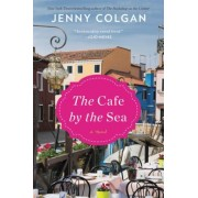 The Cafe by the Sea, Paperback