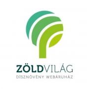 Orbit mechanikus öntözővezérlő | csapra szerelhető
