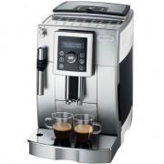 Espressor automat DeLonghi Caffe Magnifica ECAM23.420SW, 1450W, 15 bar, 1.8 l, Silver White