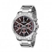 DANIEL KLEIN DK10927-5 Мъжки Часовник