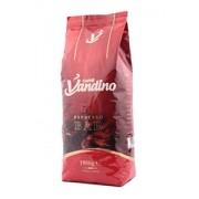 Cafea boabe Vandino Espresso Bar, 1kg