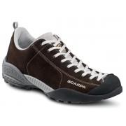 Scarpa Mojito - Cocoa - Chaussures de Tennis 45.5