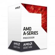 AMD A Series A10 9700