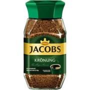 Jacobs Kronunga 100g