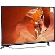 LG Smart TV LED 4K Ultra HD 108 cm LG 43UF778V