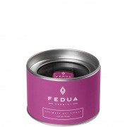 Fedua Smalto Vernice Lotus Pink - Ultimate Gel Effect Lotus Pink
