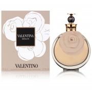 Valentina Assoluto de Valentino EDP 80 ml