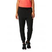 ADIDAS Performance Joggers Black