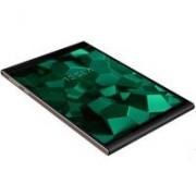 Tablet računar Tesla H785