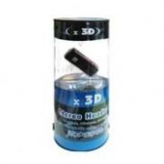 X3D Стерео Bluetooth