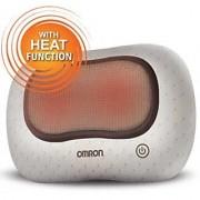 Omron Cushion Massager HM-340