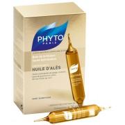 > PHYTO Huile Capelli 5f.10ml