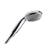 Para de dus,Hansgrohe Crometta 95 Vario -28562000