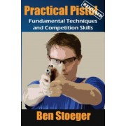 Practical Pistol Reloaded, Paperback