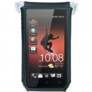 "Acoperi Topeak SmartPhone Uscat Sac 4"" TT9830B"