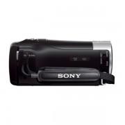 Sony Videokamera Sony HDR-CX240E Handycam Full HD Schwarz