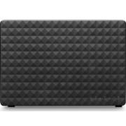 Seagate Dysk Expansion Desktop 4 TB (STEB4000200)