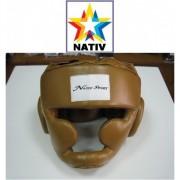 Casca protectie BOX 71510 - NATIV