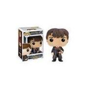 Pop! Filmes: Harry Potter - Neville Longbottom - Funko