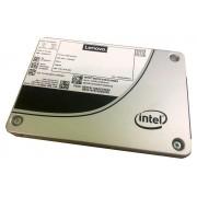 "SSD 2.5"", 240GB, Lenovo ThinkSystem Intel S4510, Entry SATA 6Gb Hot Swap SSD (4XB7A10247)"