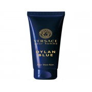 Dylan Blue - Versace after shave balm