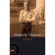 Seminte (eBook)