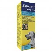 Adaptil spray para viajes - Pack % - 2 x 60 ml