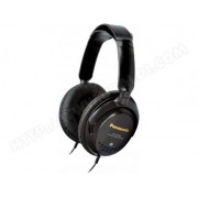 PANASONIC Casque audio arceau RPHTF295EK