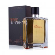 Terre d'Hermès - Hermès 200 ml EDT SPRAY