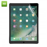 ENKAY HD Skärmskydd iPad Pro 10.5