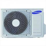 Samsung Unita' Esterna Monosplit Ar12kswnawkxet Serie Ar5500m