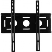 Nex 18 LED TV Wall Mount
