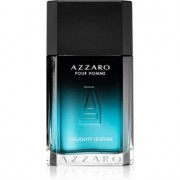 Azzaro Azzaro Pour Homme Sensual Blends Naughty Leather тоалетна вода за мъже 100 мл.