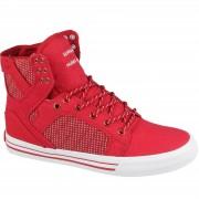Pantofi sport barbati Supra Skytop 08002-655-M