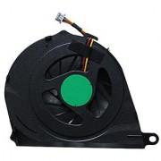 Replacement CPU Cooling Fan For Toshiba Satellite L750 L750D L755 L755D Series Laptop