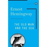 Old Man and the Sea, Hardcover/Ernest Hemingway