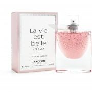La Vie Est Belle L´Clat 75 Ml Edp Spray De Lancome