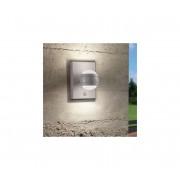 Eglo 96019 - LED Corp de iluminat perete exterior cu senzor SESIMBA 1 2xLED/3,7W
