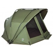 Rock 2 Man Bivvy