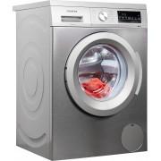 Siemens Waschmaschine iQ500 WU14Q4S1, 8 kg, 1400 U/Min, Energieeffizienzklasse A+++