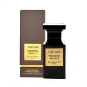 Tom Ford Tobacco Vanille 50Ml Unisex (Eau De Parfum)