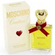 Couture Moschino 100 ml Spray Eau de Parfum