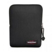 Eastpak Tabletcase Kover Mini Black