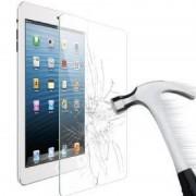 Glazen screen protector voor Samsung Galaxy Tab 3 7.0