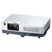 Canon Videoprojector Canon LV 7292M - XGA / 2200lm / LCD
