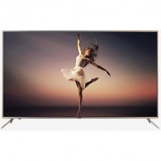 Haier LE42U6500A 42 inches(106.68 cm) Smart UHD LED TV