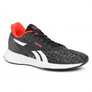 Обувки Reebok - Lite Plus 2.0 FU8727 Black/Insred/White